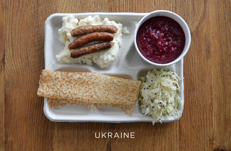 Ukraine_lunch