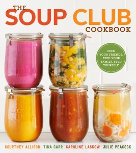 soupclub_cover