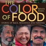 color_food_intro