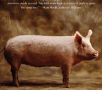 Pig Tales mech 4p.indd