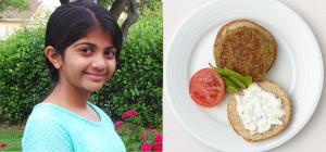 Shreya_burger_edited-1