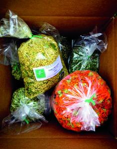 01-11 herbs_for_shipment