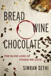 Bread, Wine, Chocolate_HighRes_Final