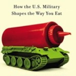 Combat-Ready Kitchen Book Cover