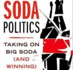 Soda Politics Book Cover