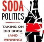 Soda Politics Book Cover