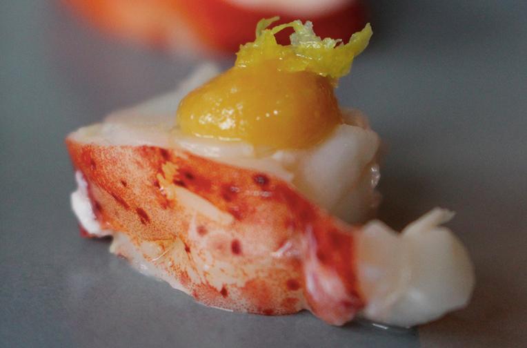 mayanoki-sustainable-sushi