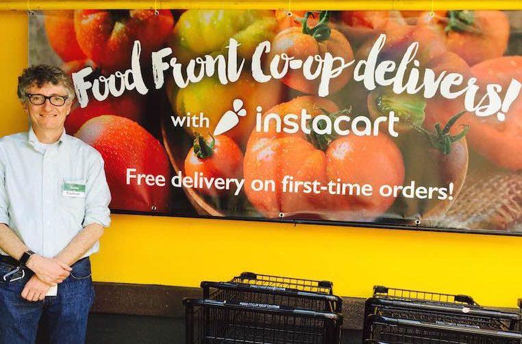 food front co-op