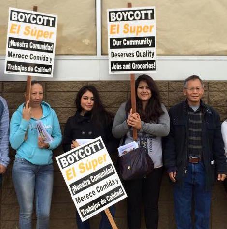2014-12-20-boycott-king-cheung