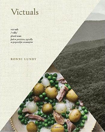 food books 2016