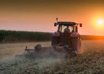 rural prosperity
