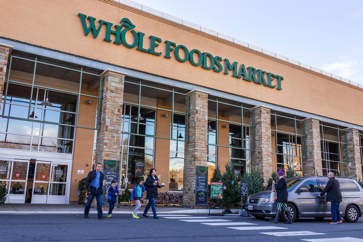 Colbert Amazon Whole Foods