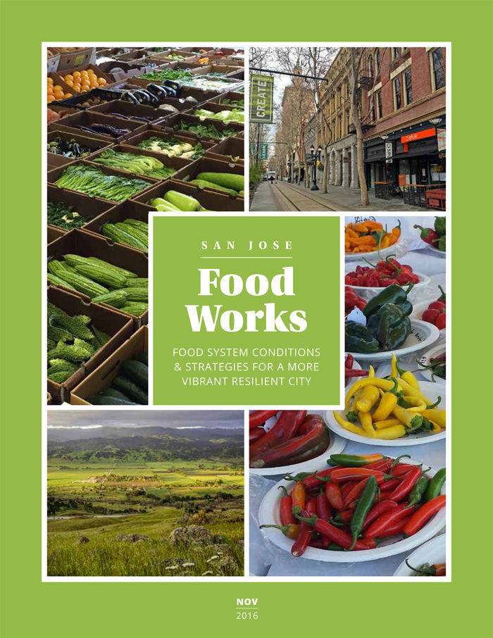foodworks san jose report cover