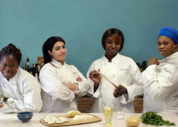 eat offbeat chefs