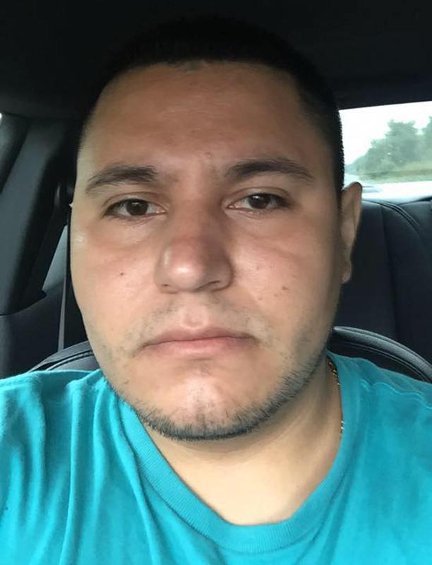 Ivan Vazquez