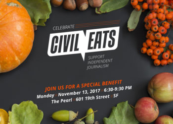 civil eats celebration invite