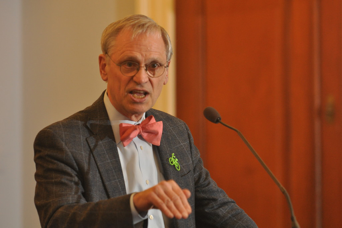 blumenauer farm bill