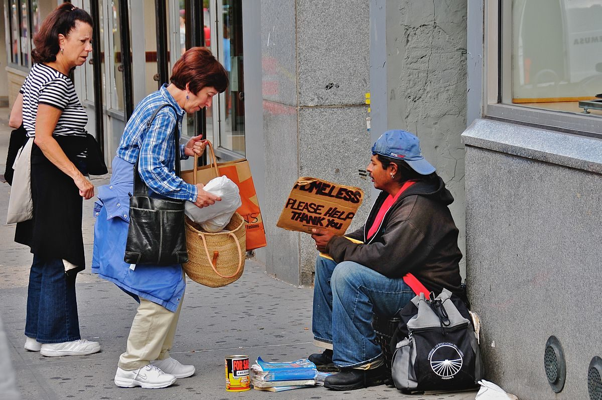 for the homeless there s more to eating than food civil eats