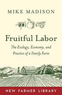 fruitful labor cover