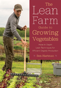 lean farm guide cover