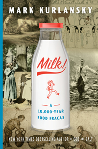 milk a 10000 year foodie fracas cover