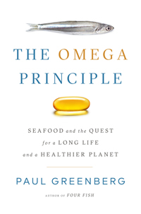 the omega principle cover