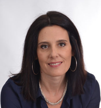 Alyshia Gálvez