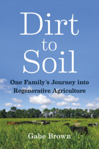 181203-holiday-book-gift-guide-400-600-dirt-to-soil-cover