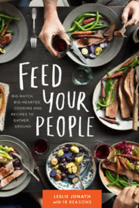 181203-holiday-book-gift-guide-400-600-feed-your-people-cover