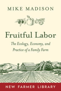 181203-holiday-book-gift-guide-400-600-fruitful-labor-cover