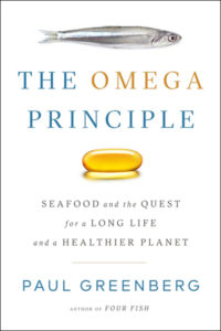 181203-holiday-book-gift-guide-400-600-omega-principle-cover