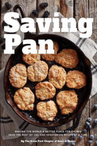 181203-holiday-book-gift-guide-400-600-saving-pan-cover
