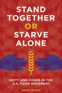 181203-holiday-book-gift-guide-400-600-stand-together-starve-alone-cover