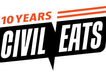 10 years of civil eats