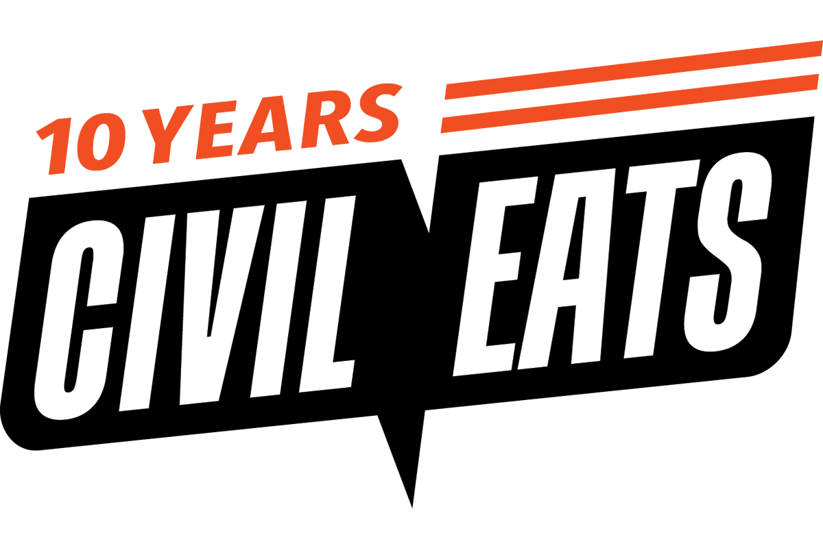 10 Years of Civil Eats—What Has Changed in a Decade of Reporting on