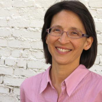 Marcia Ishii-Eiteman