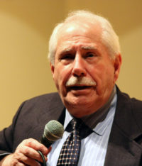 Mike Gravel photo CC-licensed by Gage Skidmore.