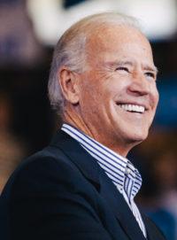 Joe Biden photo courtesy of the Biden 2020 campaign