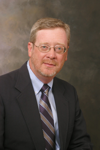 David Procter