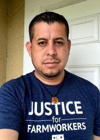 Gerardo Reyes Chávez