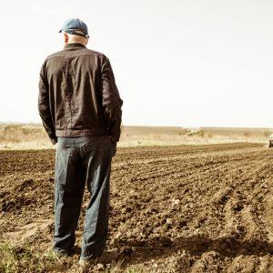 farmer_carbon_farming_cory_booker