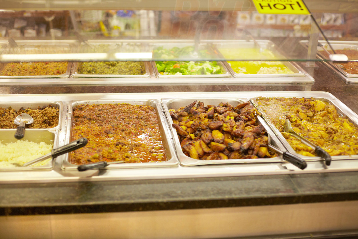 3 States Moving To Make More Snap Recipients Eligible For Hot Meals Civil Eats