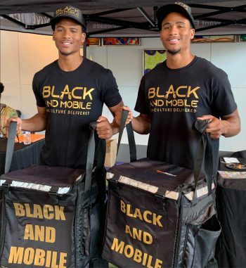 black and mobile founders david and aaron cabello