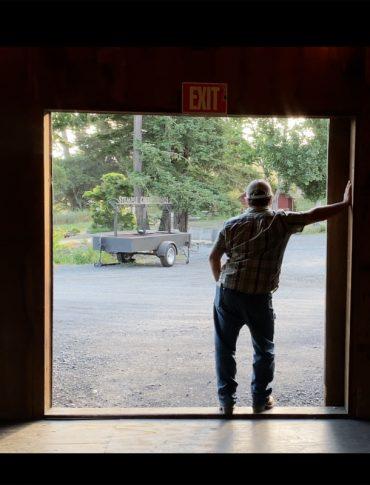 Regenerative Ranching in a Pandemic