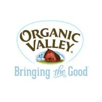 organic valley underwriting logo