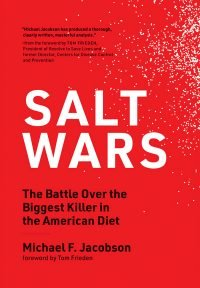 salt wars cover