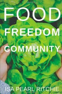 food freedom community cover