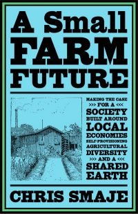 a small farm future cover