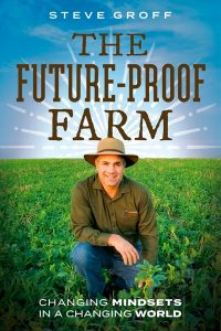 the future proof farm cover