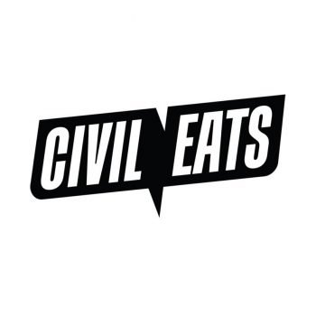 The Civil Eats Editors